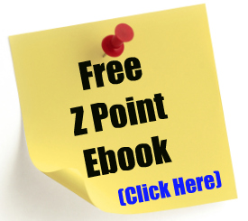 Zpoint_book