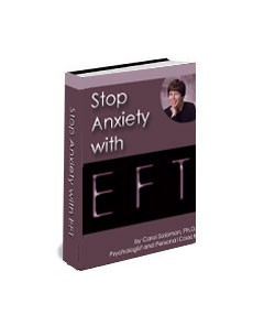 Cover_stopanxiety